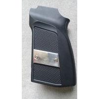 Рукоятка для пневматического пистолета МР-654К