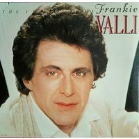 Frankie Valli /The Very Best Of/1979, MCA, USA, LP, Sealed