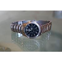 Часы Fossil BQ-9328