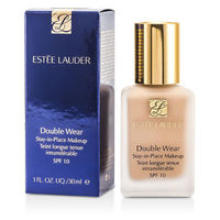 Тональник Estee Lauder Double Wear Stay In Place Make-up