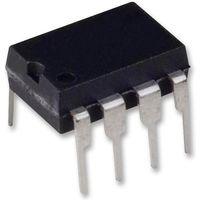 TNY266PN ((цена за 3 щт)) DIP корпус. Импульсный регулятор напряжения. ШИМ-контроллер. 10-15Вт. TNY266