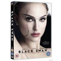 Черный лебедь / Black Swan. Скриншоты внутри