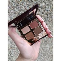 Charlotte Tilbury The Bella Sofia