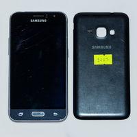 1483 Samsung J1 2016 (SM-J120F/DS). По запчастям, разборка
