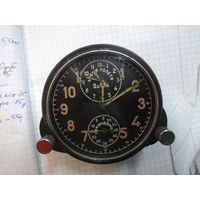 Авиационные часы АЧХ