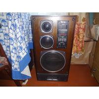 Колонка Радиотехника S90D