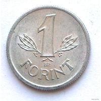 Венгрия 1 форинт