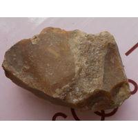 Камень коллекционный 6,5 см