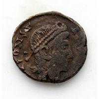Монета Античная 75