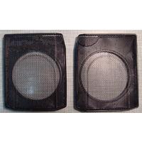 Декоративные решётки для акустики 12х10х2см
