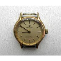 Женские часы Junghaus, кварц, винтажные