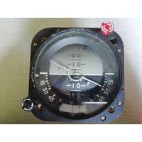 Авиагоризонт АГД-1С, б/у