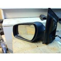Водительское зеркало Ford Focus 2 (Форд Фокус 2) 2006-2008 г.в.o