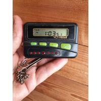 Пейджер или часы VCT-9806B