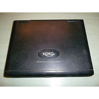 DVD/CD Плеер MSD7170