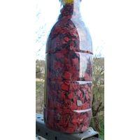 Конденсаторы флажки К10-7 (1 бутылка) 1400 гр.
