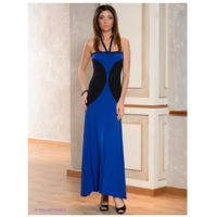 Платье МадаМ Т, размер 52