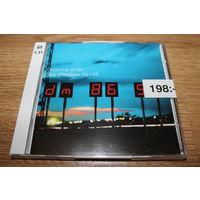 DEPECHE MODE - The Singles 86-98 - 2 CD