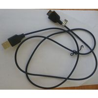 Samsung USB Data Cable M510/M310 Кабель USB
