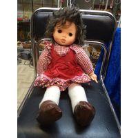 Кукла, 55 см