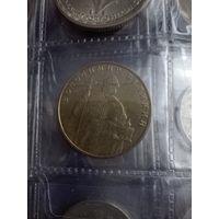1 гривна 2006