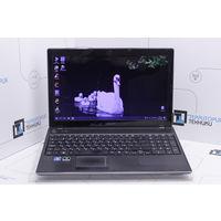 15.6 Acer Aspire 5742G на Core i5-460M(4Gb, 500Gb HDD, GeForce GT 420M 1Gb). Гарантия.