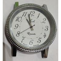 Часы Luch кварцевые на реставрацию