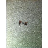 Транзистор КТ201Б (цена за 1шт)