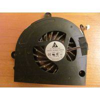 Вентилятор Original Acer Aspire 5333 5733 5733Z 5742 5742G 5742Z 5742ZG E442 Laptop CPU Fan