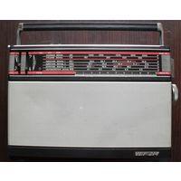 Радиоприемник ВЭФ-214. Состояние