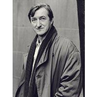 Джулиан Патрик Барнс - Избранные произведения (До того, как она встретила меня; Артур и Джордж; Метроленд; Любовь и так далее; Как все было)