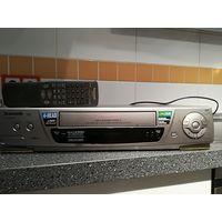 Видеомагнитофон Panasonic NV-SD530AM