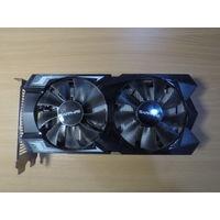 Видеокарта Sapphire Pulse Radeon RX 560 4GB 11267-20
