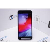"Серый 5.5"" Apple iPhone 6 Plus 64GB Space Gray (1080 x 1920 IPS). Гарантия"