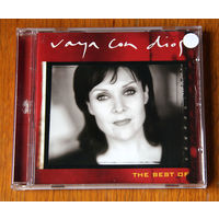 "Vaya Con Dios ""The Best Of"" (Audio CD - 1996)"