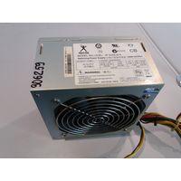 Блок питания PowerMan IP-S350J2-0 350W (906259)
