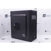 ПК Zalman T6-2669 на Core i5-3470 (6Gb, 500Gb HDD). Гарантия.