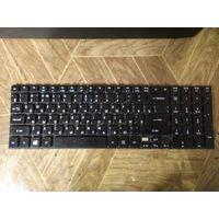 Клавиатура ноутбука Acer E1-510