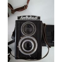 Фотоаппараты разные  ( цена за один)