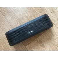 Портативная колонка акустика Bluetooth  Беспроводная