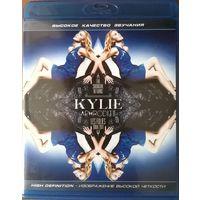 Kylie Minogue. APHRODITE. Les Folies Tour 2011