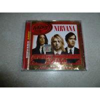 NIRVANA- THE BEST HITS - MP3-