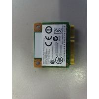 WiFi адаптер ноутбука Atheros AR5B125 (907149)