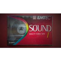 ОБМЕН  АУДИОКАССЕТА НОВАЯ для европейского рынка, ВОЗМОЖЕН ОБМЕН на другие аудио или видеокассеты.