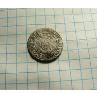 Солид 1599  Рига