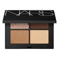 Палетка теней Nars Quad Eyeshadow Mojave
