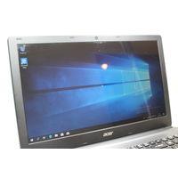 Ноутбук Acer Aspire E1-532-29552G32Mnii