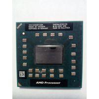 Процессор AMD V120 2.20GHz 512KB L2 638-pin Mobile