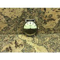 Часы Sekonda,позолота,В люксе.Старт с рубля.