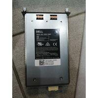 Сетевой модуль Dell модель N30XX 10GBT Новый